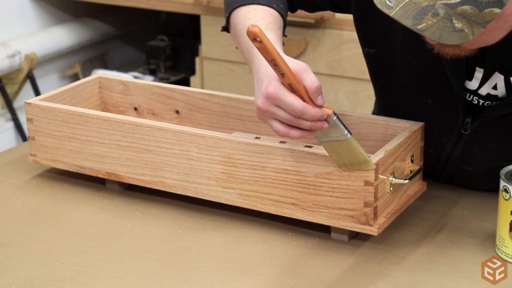 hand cut dovetail hand tool tote (27)