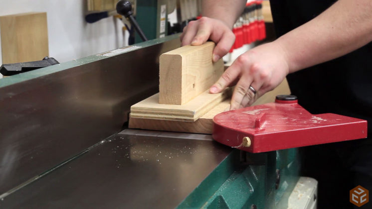 hand cut dovetail hand tool tote (3)