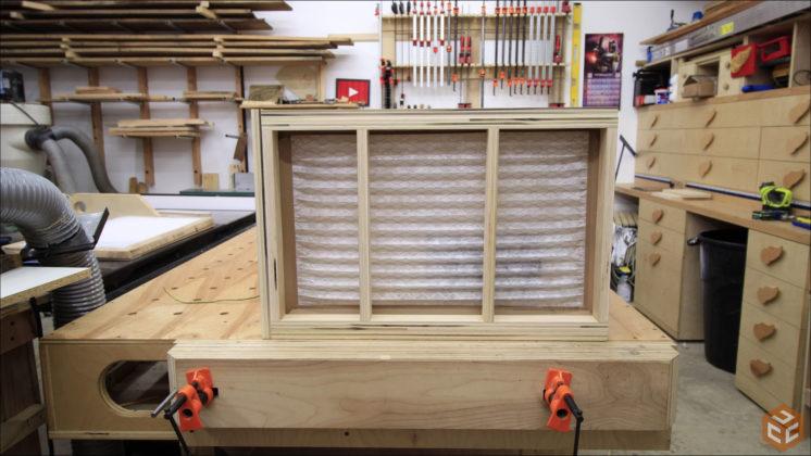 shop air filter (19)