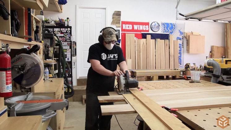 sprung breadboard end (7)