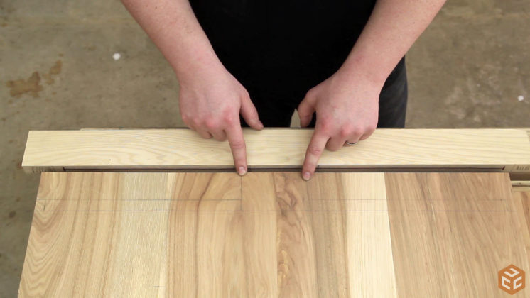 sprung breadboard end (8)