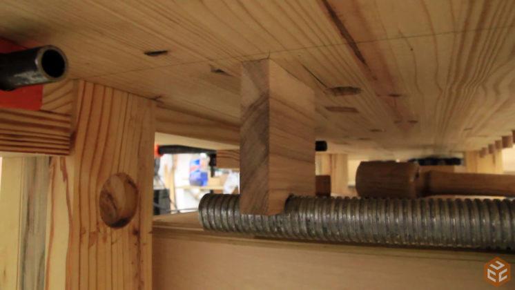 woodworking workbench upgrades (6)