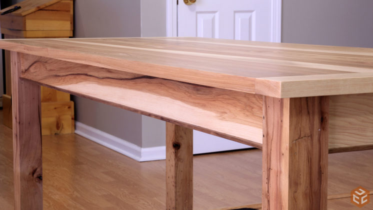 dining table (39)