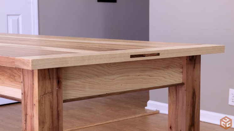dining table (40)