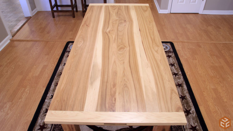 dining table (44)