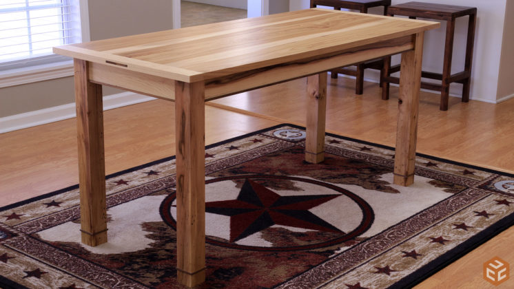 dining table (45)