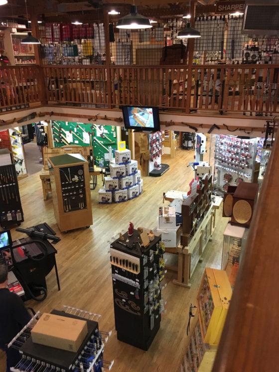 highland woodworking (6)