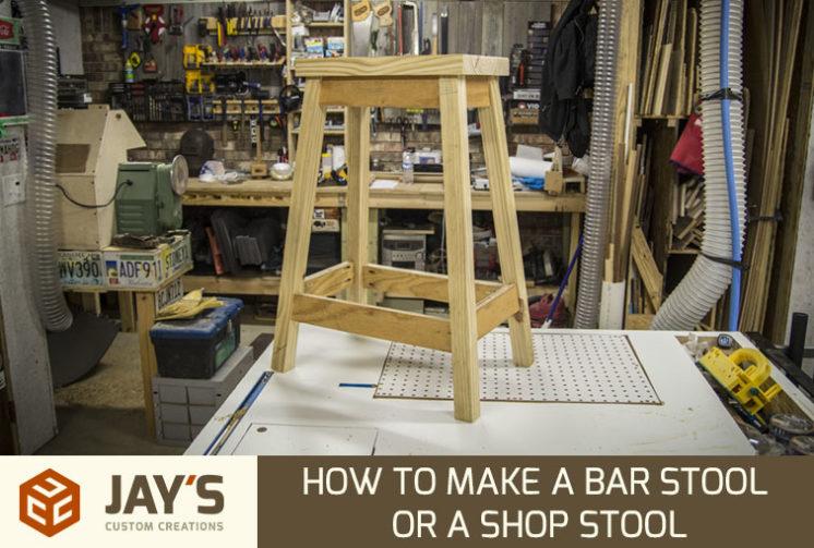 featurd-image-shop-stool