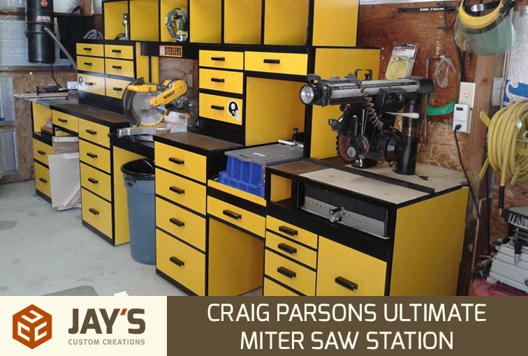 featured-image-GP-ultimate-miter-saw-station