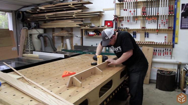 hand tool wall (11)