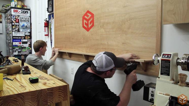 hand tool wall (12)