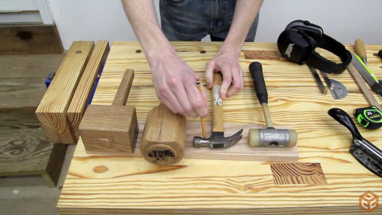 hand tool wall (13)