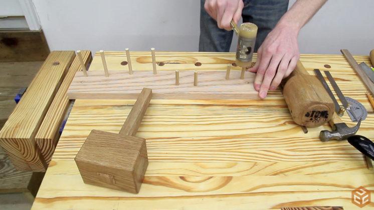 hand tool wall (14)