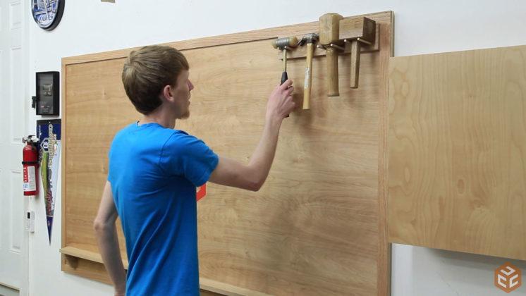 hand tool wall (15)