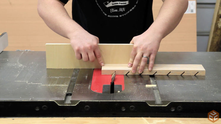 hand tool wall (16)