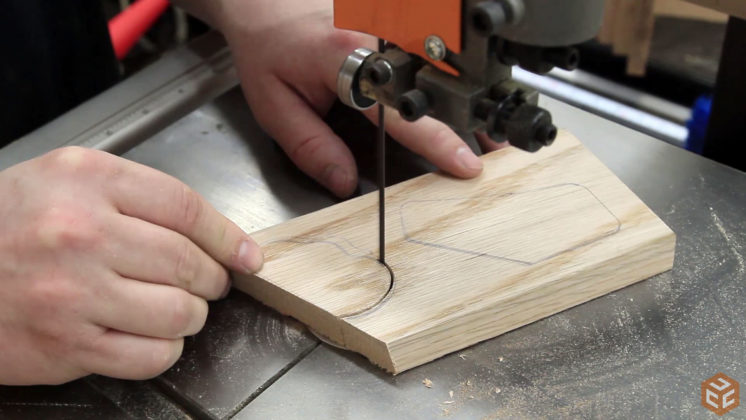hand tool wall (18)