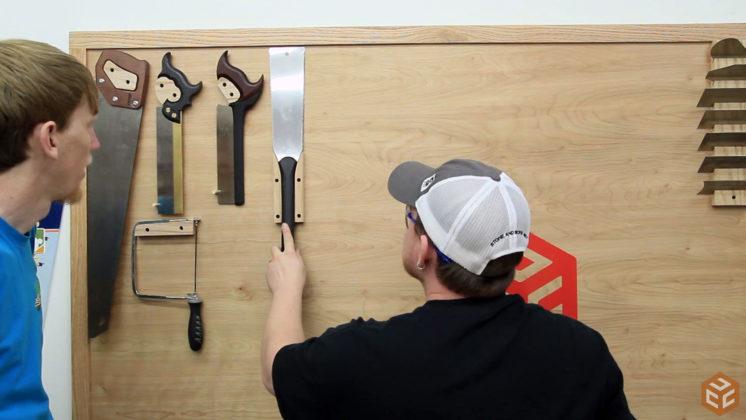 hand tool wall (19)