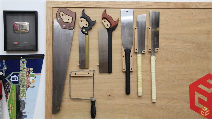 hand tool wall (23)