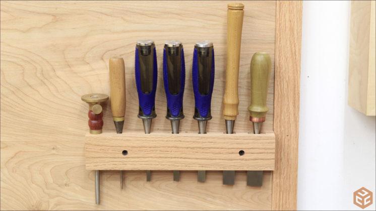 hand tool wall (25)