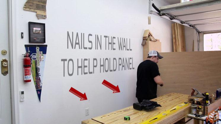 hand tool wall (3)