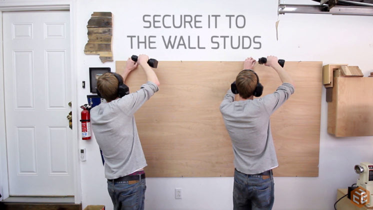 hand tool wall (4)