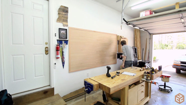 hand tool wall (6)