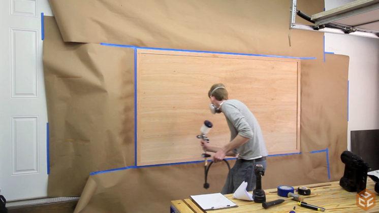 hand tool wall (7)