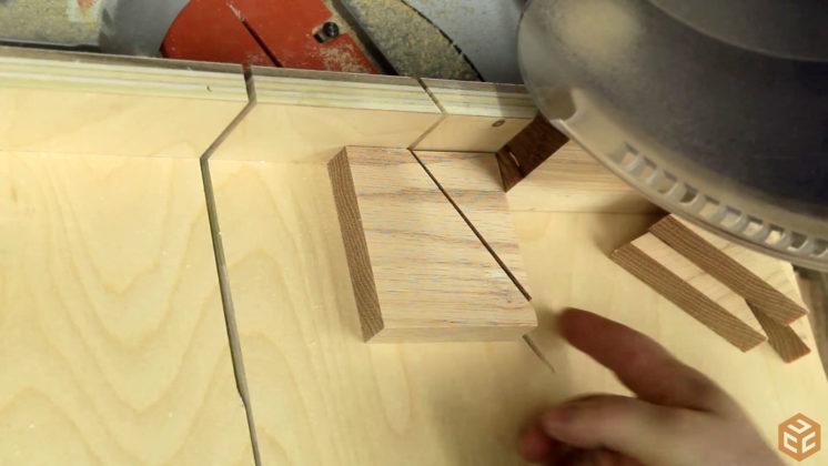 hand tool wall (8)
