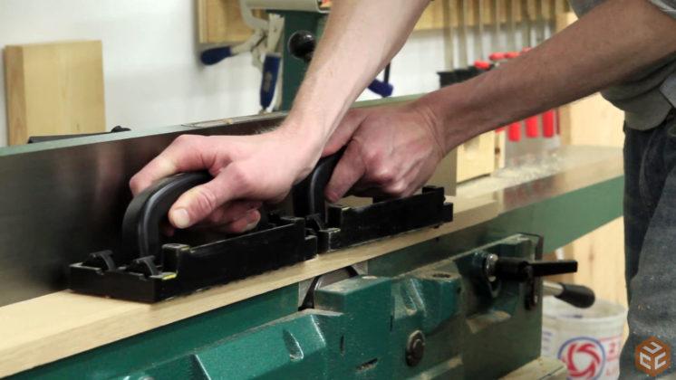 hand tool wall (9)