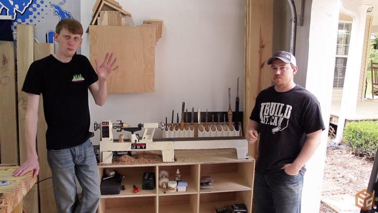lathe tool holder (11)