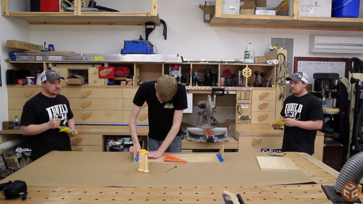 lathe tool holder (6)