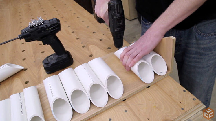 lathe tool holder (8)