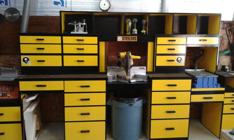 ultimate miter saw station (4)