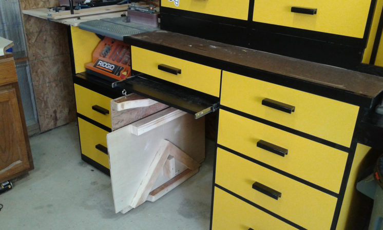 ultimate miter saw station (9)