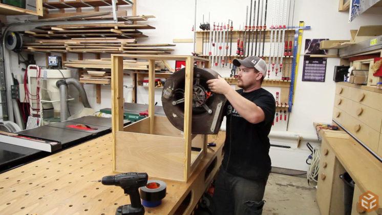 woodshop air cleaner cart (17)