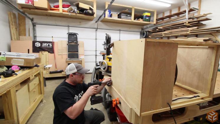 woodshop air cleaner cart (22)