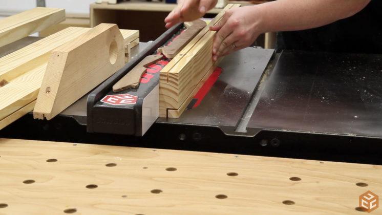 woodshop air cleaner cart (5)