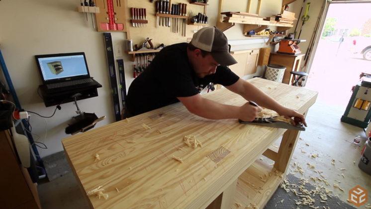 flatten workbench top (10)