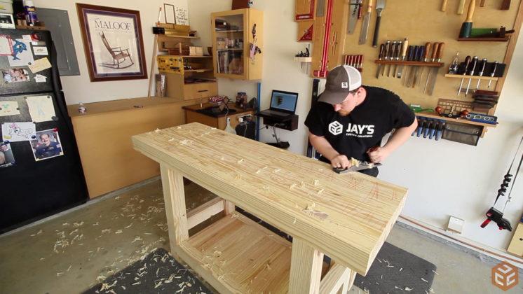 flatten workbench top (11)