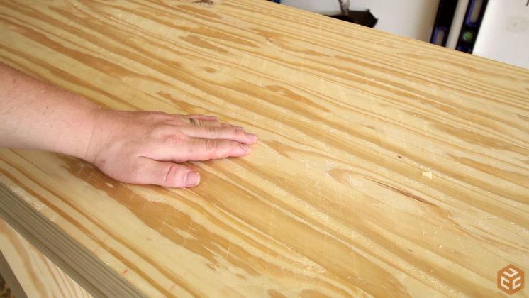 flatten workbench top (12)