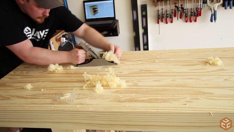 flatten workbench top (13)
