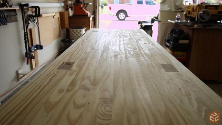 flatten workbench top (14)
