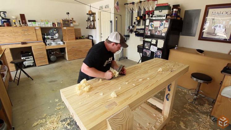 flatten workbench top (15)