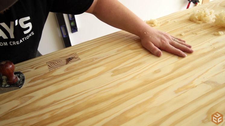 flatten workbench top (16)