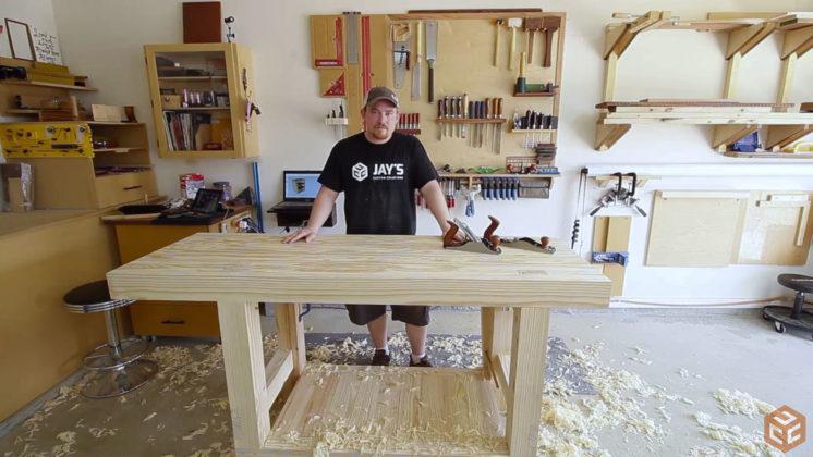flatten workbench top (19)