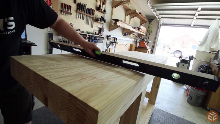 flatten workbench top (4)