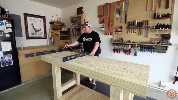 flatten workbench top (7)