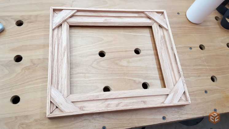 oak-and-twine-rustic-picture-frame-(11)