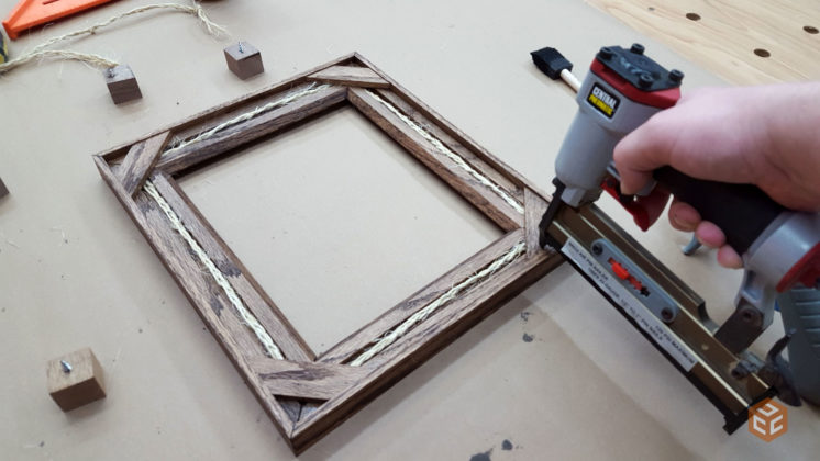 oak-and-twine-rustic-picture-frame-(13)