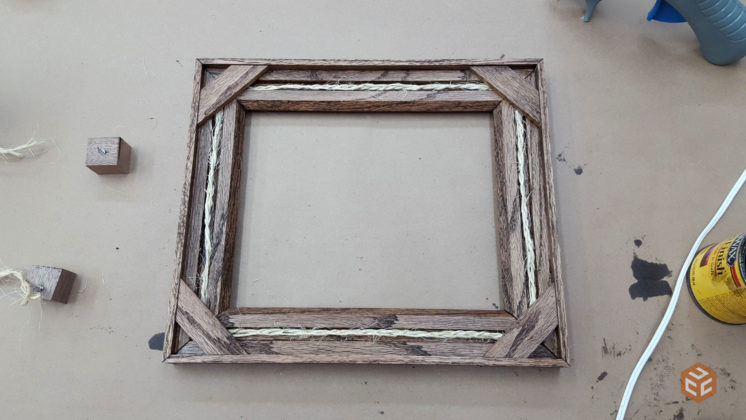 oak-and-twine-rustic-picture-frame-(14)